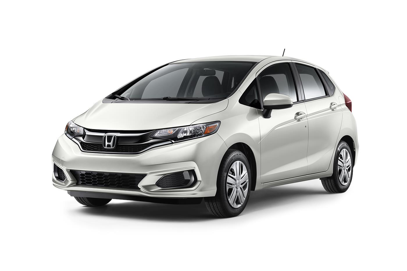 Honda Of Grays Harbor