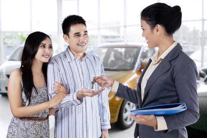 Honda of Grays Harbor Can Help You Decide Whether to Buy or Lease
