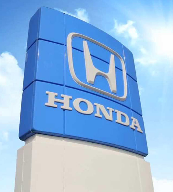 Welcome To The Internet Home Of Honda Grays Harbor Proudly Serving Aberdeen Wa Area With Quality New And Used Models Award Winning